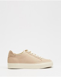 rag & bone - RB Army Low