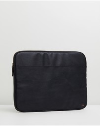 Core Laptop Cover 15-Inch