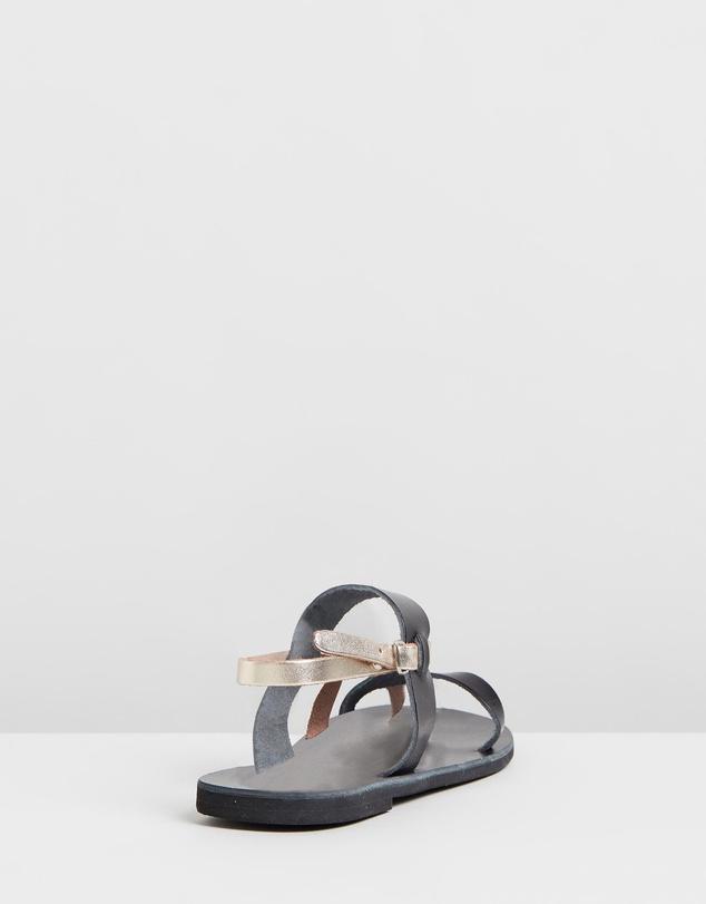 Women Myrto Sandals