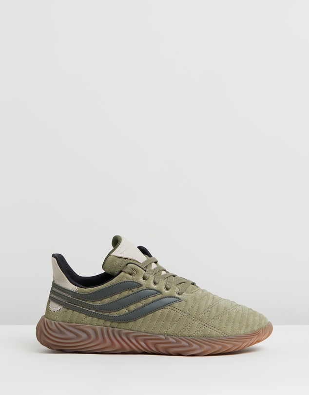 adidas Originals - Sobakov - Men's