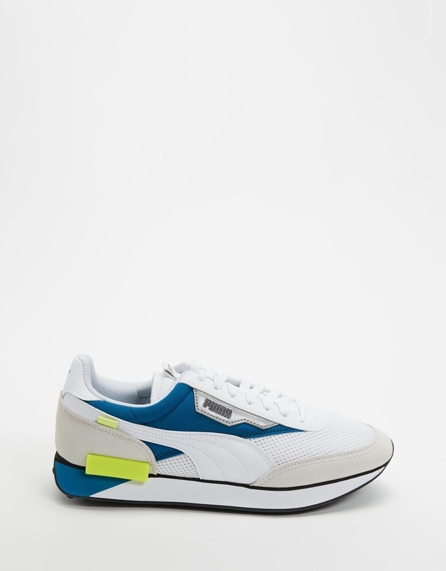Puma - Future Rider Galaxy - Men's