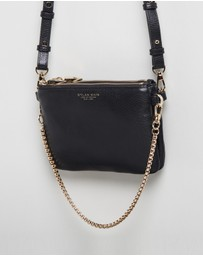 Dylan Kain - The LSC - Original Cross-Body Bag