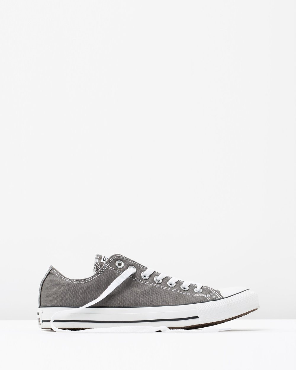 af230e97bbf505 Chuck Taylor All Star Ox - Unisex by Converse Online