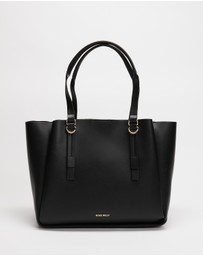 Nine West - Maisie Tote