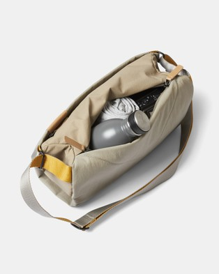 Bellroy Sling - Bum Bags (grey)
