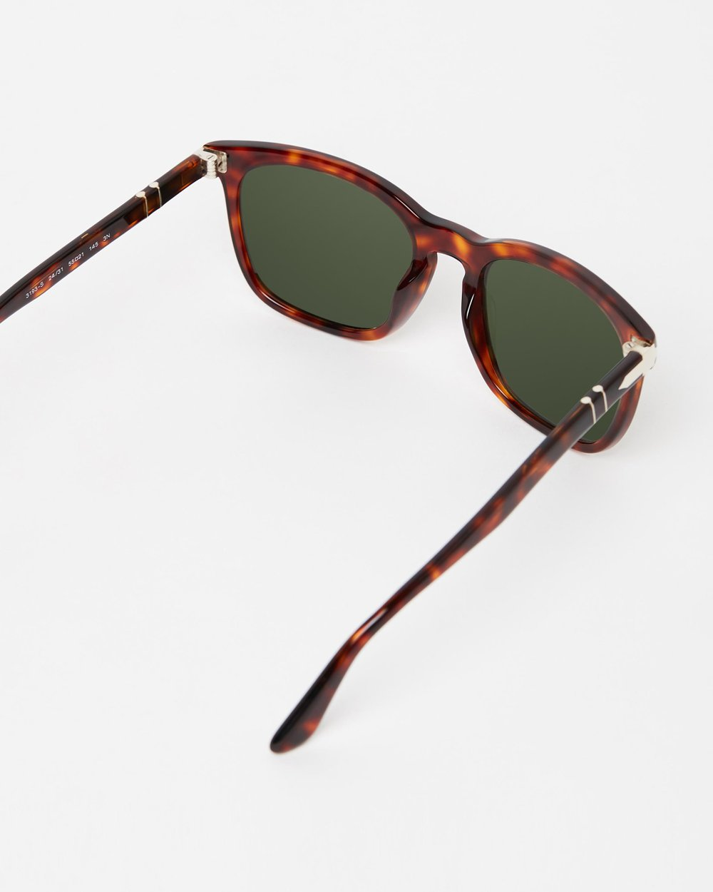 bfe689fdb4 Persol PO3193S by Persol Online