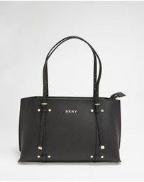 DKNY - Bo East West Satchel