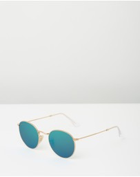 Ray-Ban - RB3447 Polarised