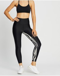 P.E Nation - Rematch Leggings