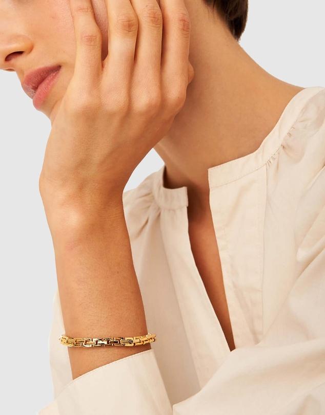 Women August Bracelet