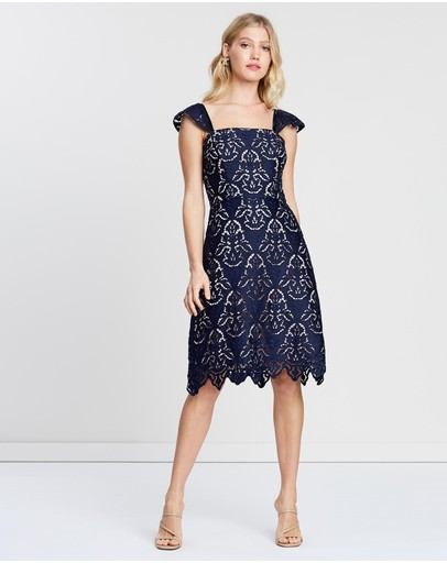 Semi-Formal Dresses  2257bda821