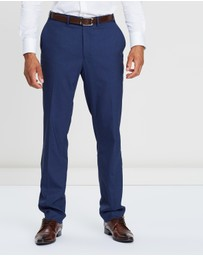 Pierre Cardin - Slim Fit Trousers