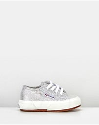 Superga - 2750-Lame Youth