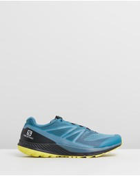 Salomon - Sense Escape 2 - Mens
