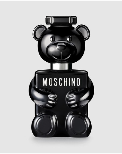MOSCHINO - Toy Boy Eau de Parfum 100ml