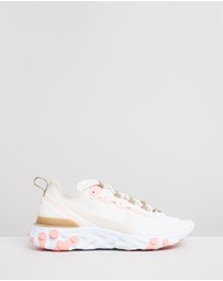 Nike - React Element 55 - Women's