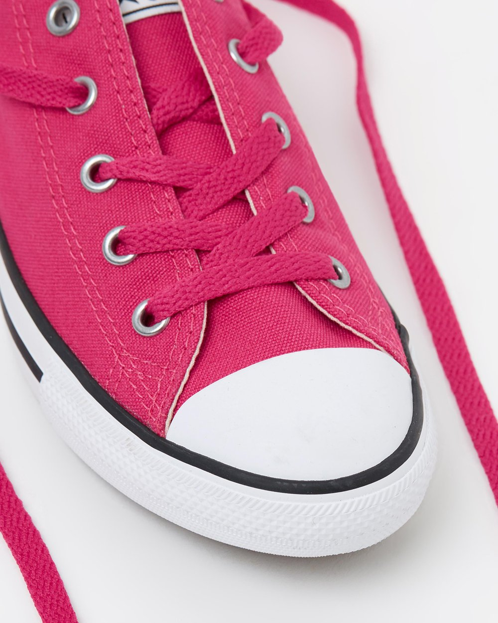 3e98c1c1f407 Chuck Taylor All Star Dainty Ox - Women s by Converse Online