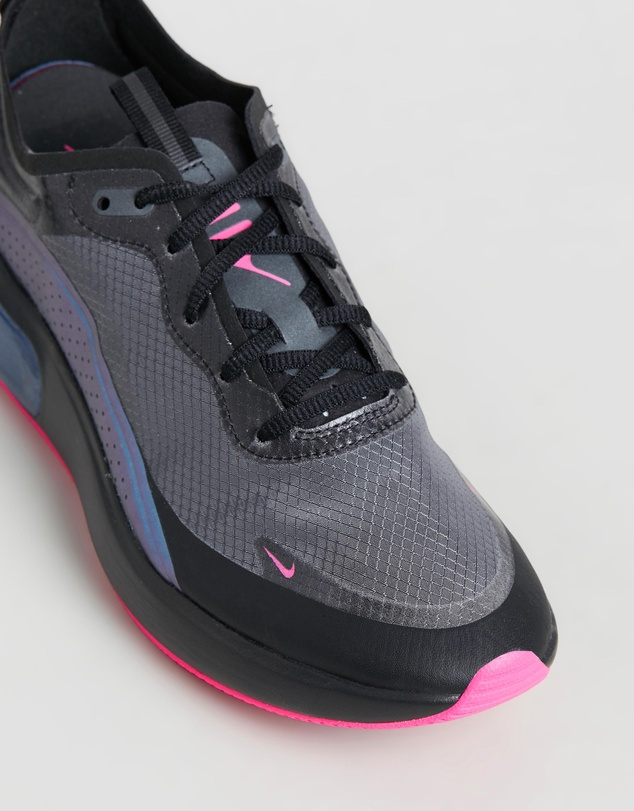Nike - Air Max Dia SE - Women's