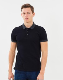 BOSS - Phillipson Polo