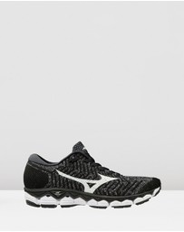 Mizuno - Waveknit S1 - Women's