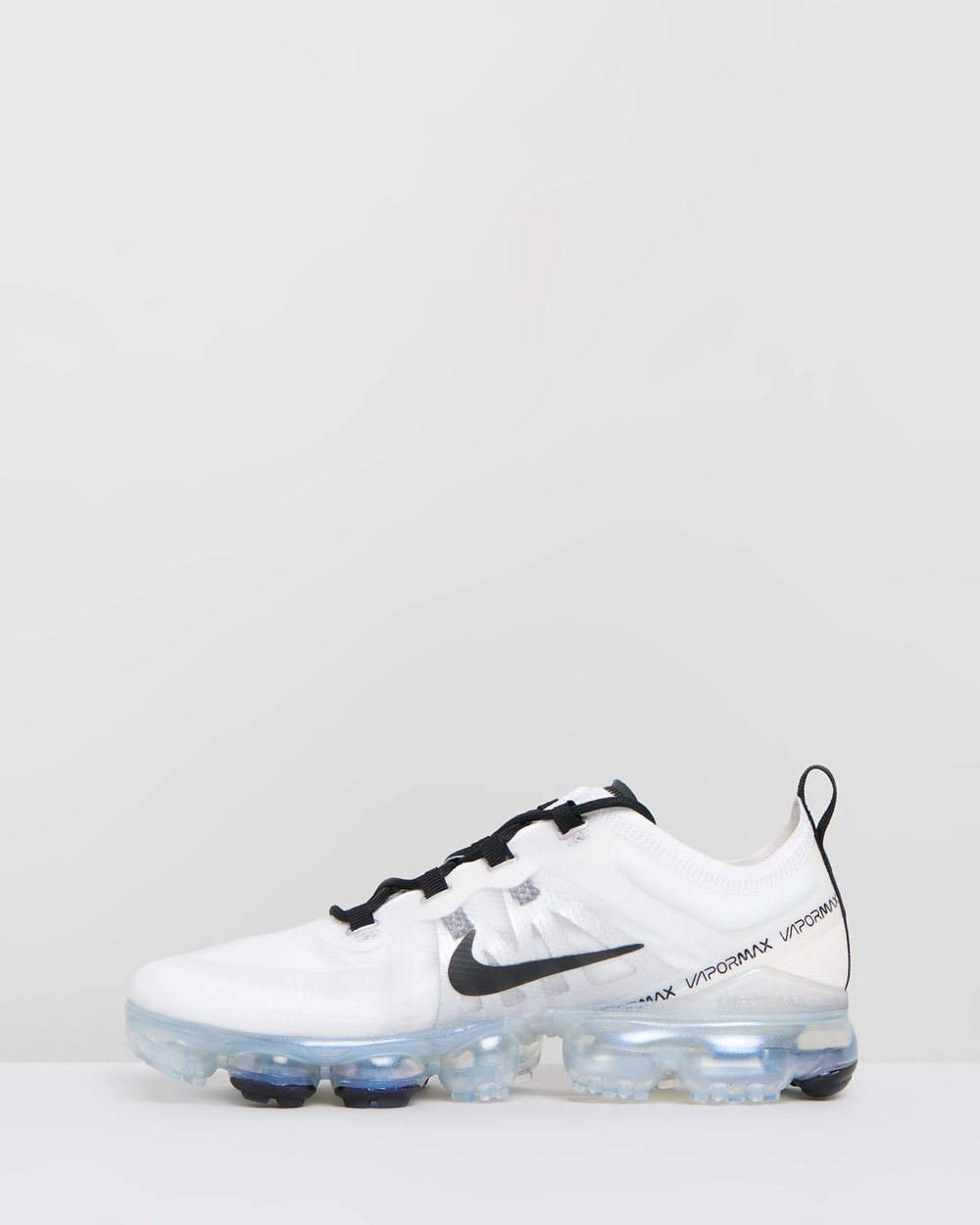 56e4ba5187ca Air VaporMax 2019 - Women s by Nike Online