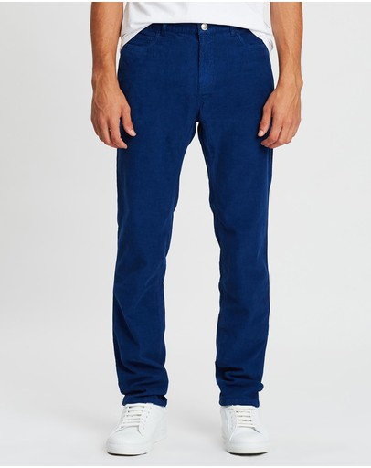 CERRUTI 1881 - Casual Pants