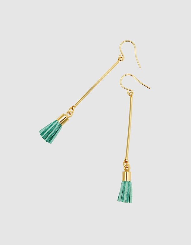 Women Malibu Earrings
