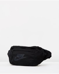 Nike - Tech Hip Pack