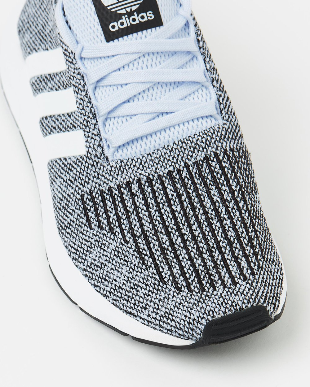 add4095ea6779 Swift Run - Unisex by adidas Originals Online
