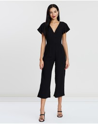 Atmos&Here - Irene Jumpsuit