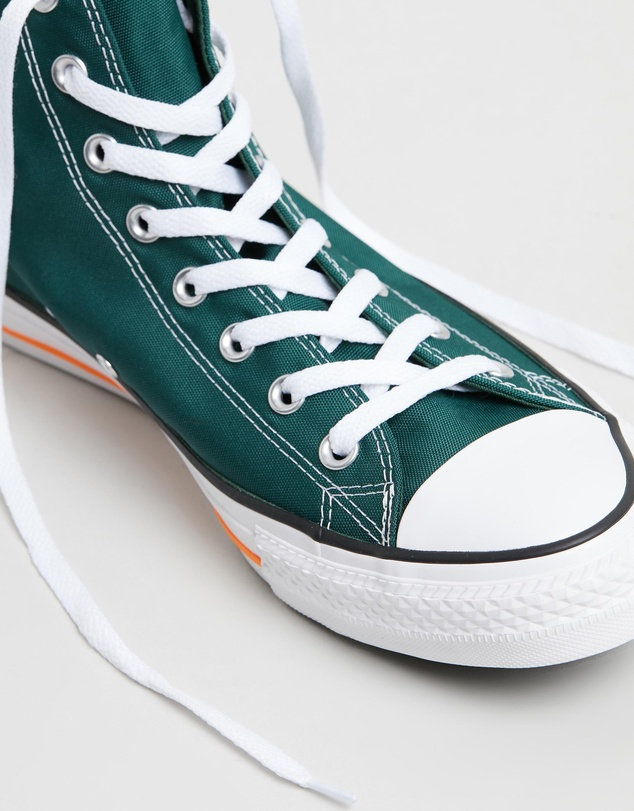 Converse - Chuck Taylor All Star Summer Sport High Top - Male