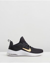 Nike - Air Max Bella TR 2 - Women's