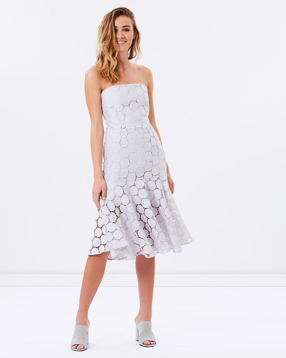 a30d56f0939d Sweet Dreams Lace Dress Womens Clothing Online Sheike | 2019 trends | xoosha
