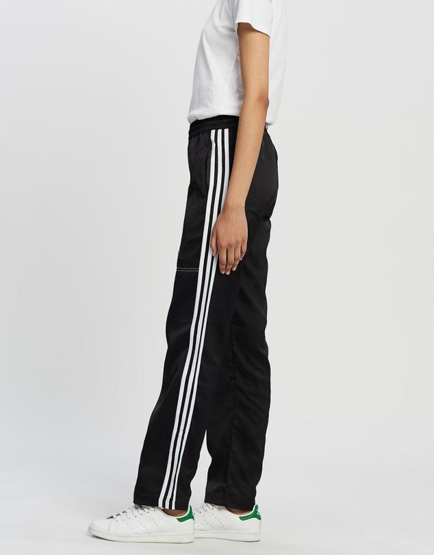 Women Track Pants