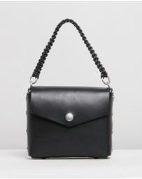 rag & bone - Atlas Shoulder Bag