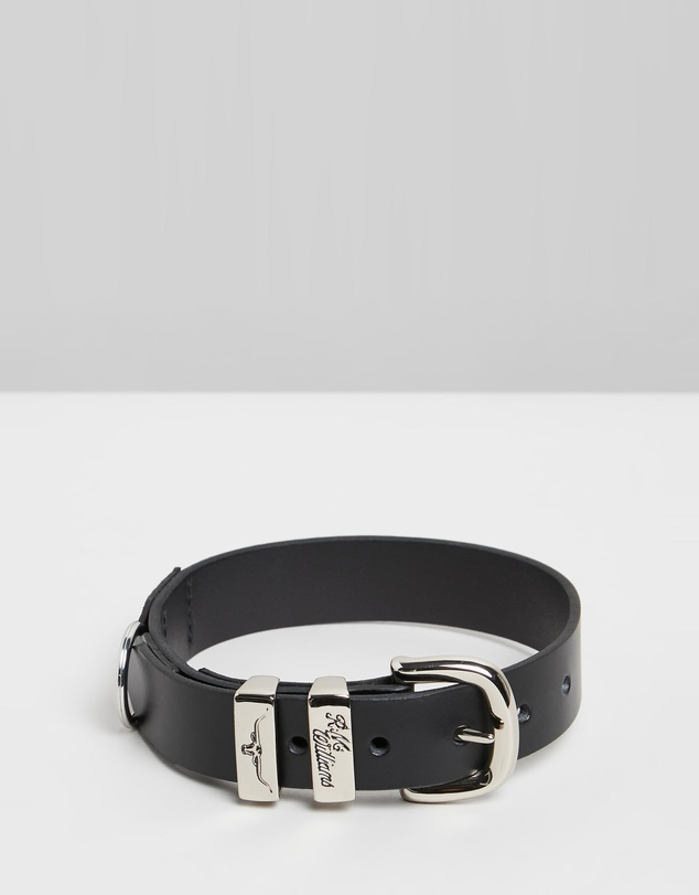 R.M.Williams - Drover Dog Collar
