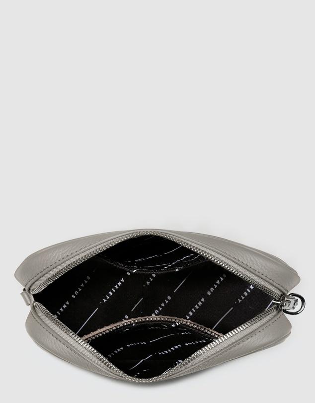 Women Plunder Crossbody Bag