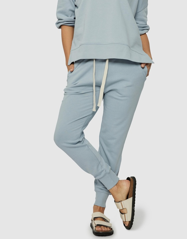Ceres Life - Organic Cotton Trackpants