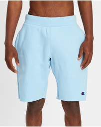 Champion - Reverse Weave® Cut Off Shorts