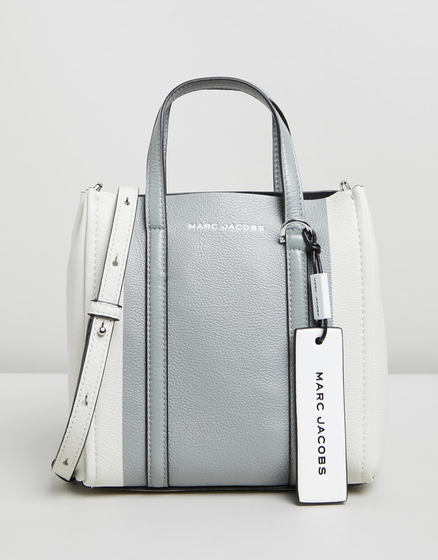 Marc Jacobs - The Tag Tote 21