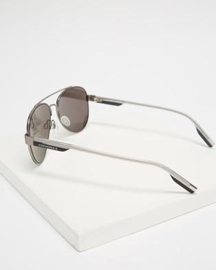 Converse - Disrupt Sunglasses (Black)