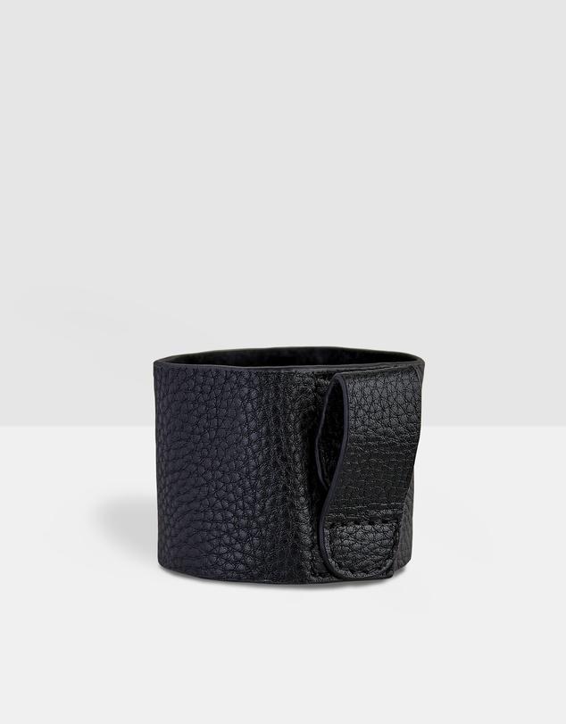 Life Bino Leather Sleeve