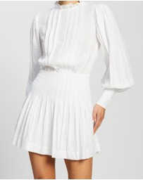 Bec + Bridge - Elodie Mini Dress