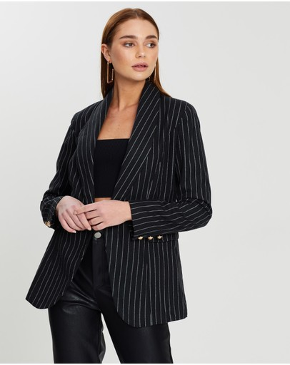a4068b966 Jackets | Buy Womens Coats & Jackets Online Australia - THE ICONIC