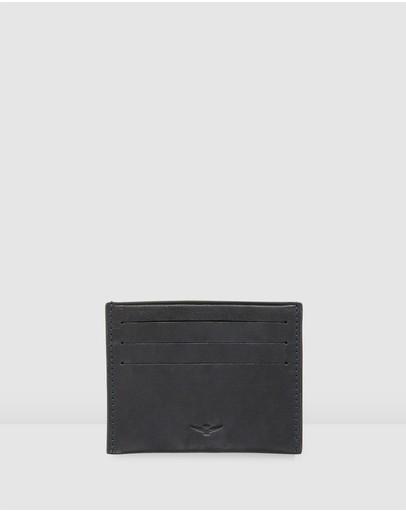 d5779e9b1c Wallets | Buy Mens Wallets Online Australia- THE ICONIC