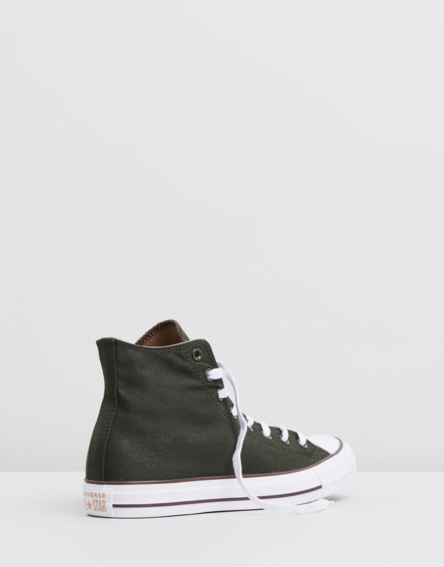 Converse - Chuck Taylor All Star Seasonal - Unisex