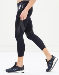 Under Armour - Q4 Superbase Leggings