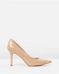 Nine West - Martina