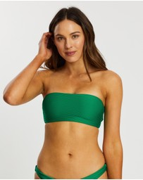 Seafolly - Essentials Tube Top