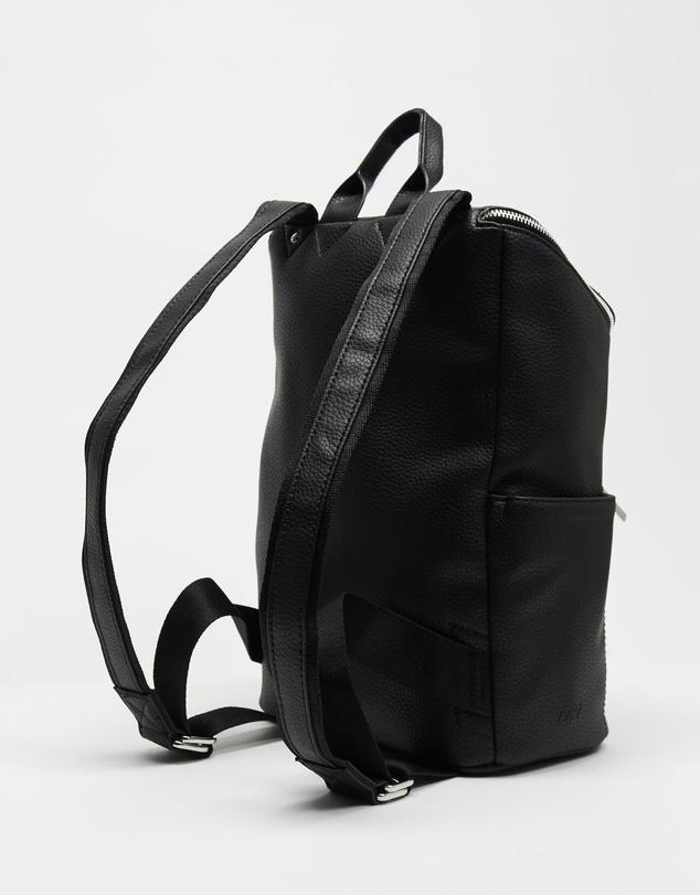 Women Brave Backpack